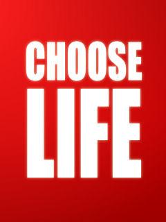 Choose-Life--25733